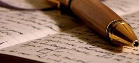 معرفی دو پایان نامه به زبان آلمانی