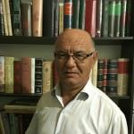 مازندران در شاهنامه فردوسی