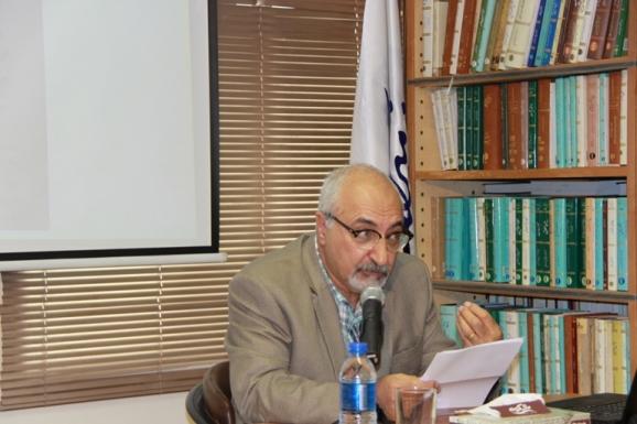 محمود امید سالار
