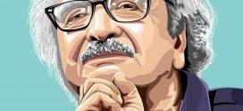 تلقی قدما از وطن / محمدرضا شفیعی کدکنی