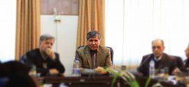 محمدجعفر یاحقی : مدارا و مماشات خصوصیت ویژه فرهنگ و تاریخ ایران است