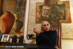 جلال ستاری : نوروز یک جشن کیهانی است که مرتبط با تولد و مرگ کسی نیست