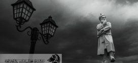 یادداشتی درباره جشنواره ملی عکس شاهنامه /  آنچه بیش از همه زنده است، پویاست و تحرک دارد «شاهنامه» است