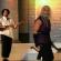 سهراب پورناظری : به امیدِ دیدارتان در شبِ اول اجرای «سیاوش»
