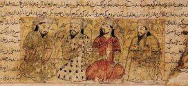 کهنترین تصویر فردوسی / یادداشتی از ابوالفضل خطیبی