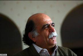 میر جلال الدین کزازی : ایران سرزمین آیینهای شادمانی و جشنهای بزرگ است