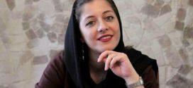 روایت دوستداری ایران / سایه اقتصادی نیا