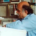 نوروز درفش فرهنگ ایران دکتر میرجلال¬الدین کزازی