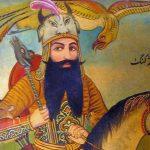 روحیه اسطوره ایرانی پهلوانی است / جلال ستاری