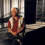 بهرام بیضایی: فردوسی صریح ترین تصویربردار ما است