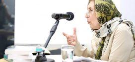 ژاله آموزگار : ایران ما داد میزند کجایند محمود افشارها ؟