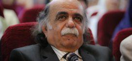 میرجلال الدین کزازی: به سیستانیان؛ بدان ایرانیان پرتاب و توش وپولادین
