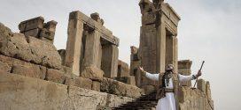 نوروز جشن پایندگی ایران / میلاد عظیمی