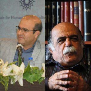 میرجلال الدین کزازی : اگر فردوسی شاهنامه را نمی سرود، شاید از داشتن ایران محروم بودیم