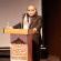 سخنرانی میرجلال الدین کزازی در آیین سپاس رستم / بخش نخست