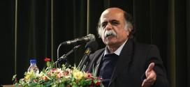 گفت و گو با میرجلال الدین کزازی درباره ضرورت احیای سنتهای نیک ایرانی