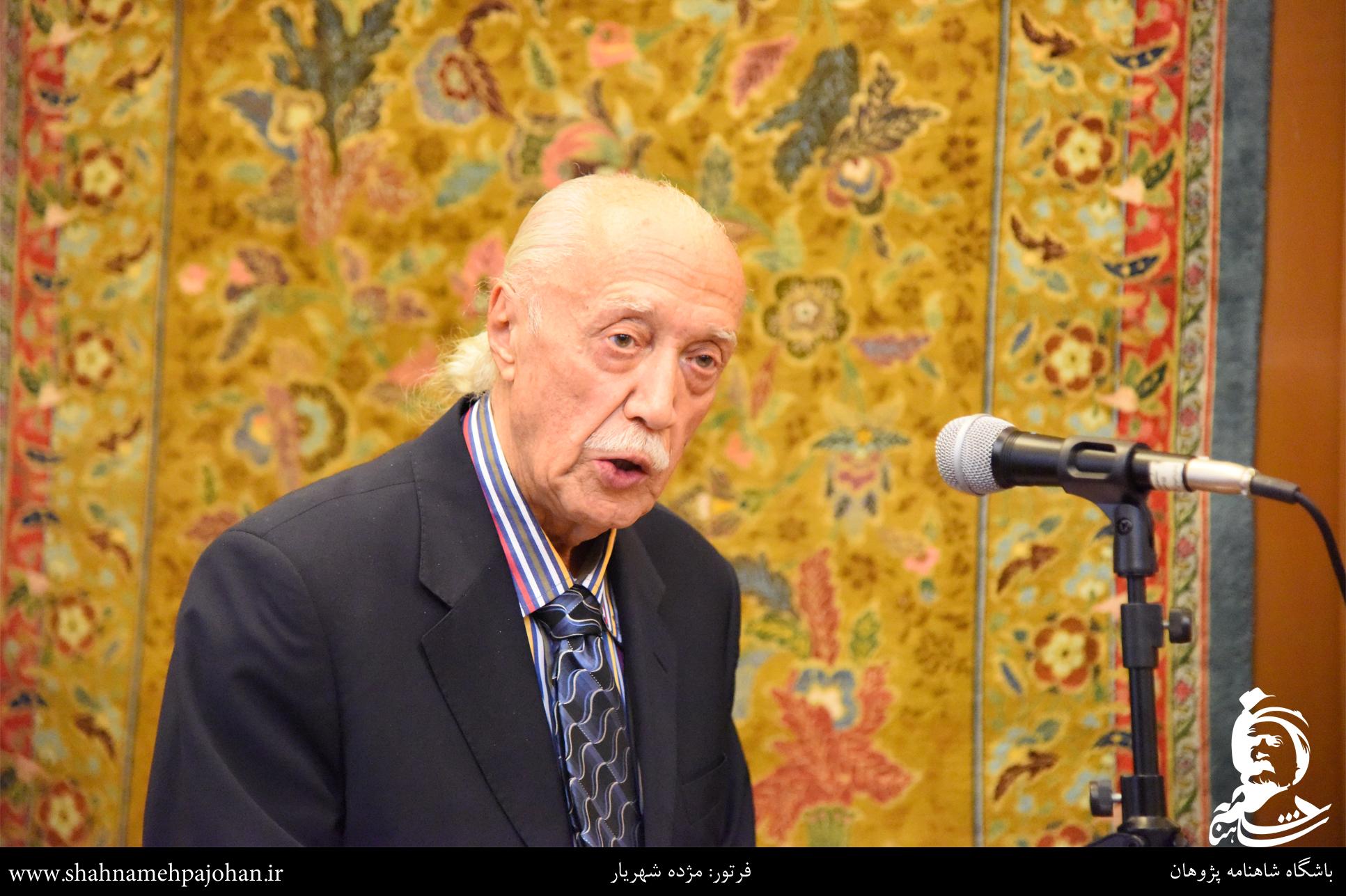 محسن رسام عرب زاده
