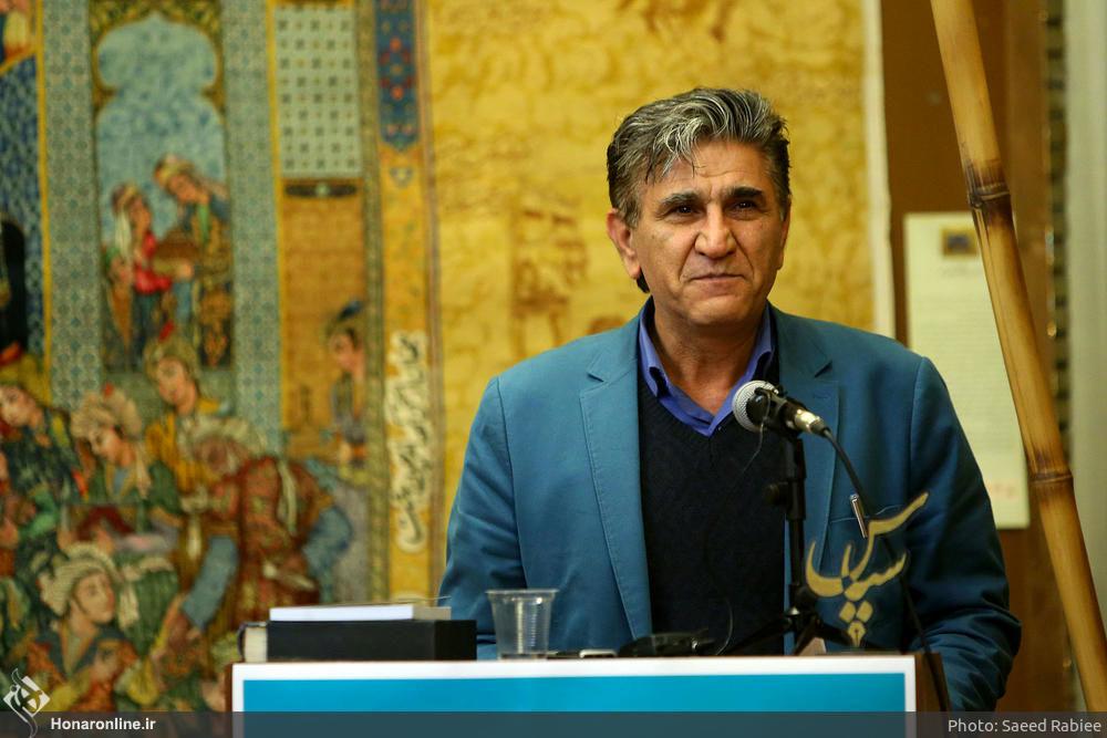 دکتر ابوالفضل خطیبی