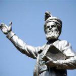 ایران فردوسی هرگز با همسایگان خویش ناسازگاری ندارد
