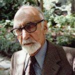یادی از سالروز وقف دکتر محمود افشار