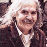 جامعه شناسی مخاطبان شاملو و اخوان به روایت محمدرضاشفیعی کدکنی