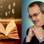 کتاب عبدالجبار سروش چکامه سرای تاجیک منتشر شد