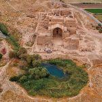 بنی آدم اعضای یک «پیکرند!»: مضمونی در اندرزنامه اردشیر بابکان