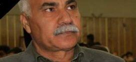 مجید زرکی شاهنامهپژوه خوزستانی درگذشت