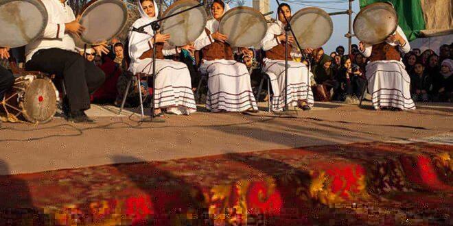 چرا برای برگزاری جشنهای ایرانی باید از تقویم رسمی کشور استفاده کنیم؟