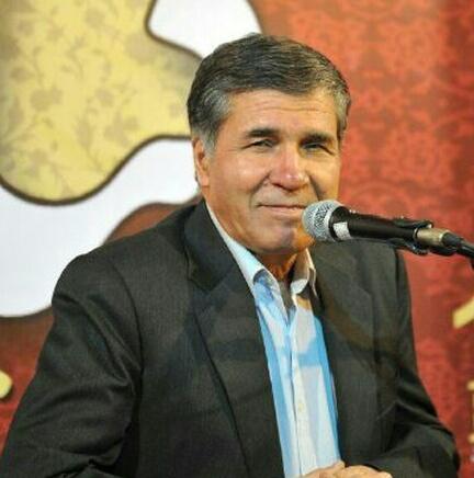 محمد جعفر یاحقی : طوس باید ثبت جهانی شود. نه یک حرف کم نه یک کلمه زیاد!