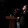 میر جلال الدین کزازی خواستار ثبت جهانی توس شد