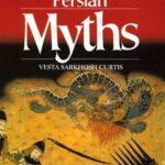 اسطورههای ایرانی به چاپ چهاردهم رسید