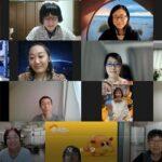 آغاز آموزش مجازی زبان فارسی در ژاپن